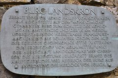 Burg-LK5.jpg