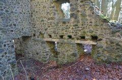 7-RuineFreudenkoppe.jpg
