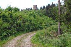 Burgblankenheim1.jpg