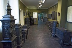 Eisenmuseum4.jpg
