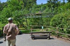 Eifelpark5.jpg