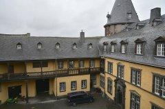 Eifelmuseum_ARN4810.jpg