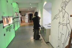 Eifelmuseum_ARN4825.jpg