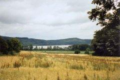 laachersee-g.jpg