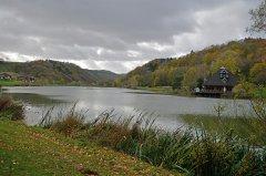 Waldsee-Rieden1.jpg