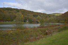 Waldsee-Rieden2.jpg