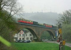 brohltalbahn.jpg